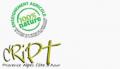 Forum des exploitations de l'enseignement agricole