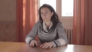 Zéro phyto : Entretien avec Robert MAILLET et Marina CREST de Volx