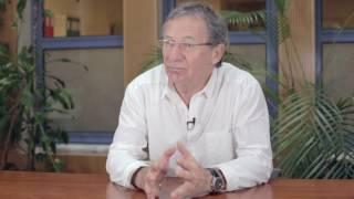 Zéro phyto : Entretien avec Jean-Claude MAIGNAN du Conseil départemental de Vaucluse
