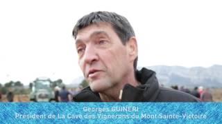 LE MONDE AGRICOLE S'ENGAGE : LE RÉSEAU RÉGIONAL DEPHY